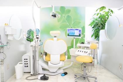 にしむら歯科クリニックphoto